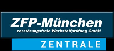 Standort-München