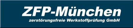 ZFP München
