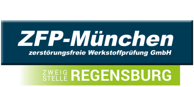 Regensburg-Logo_Standorte